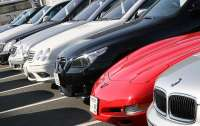 Власти Египта требуют установить на все автомобили ГБО