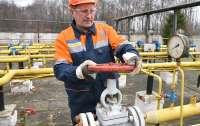 От Минэкономразвития потребовали увеличить пошлины на СПГ и дизтопливо из РФ