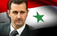 Асад выиграл войну в Сирии, - глава МИД Франции
