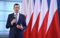 Польский премьер поставил Хмельницкого в один ряд с Гитлером