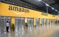Немецкие правоохранители считают, что Amazon ведет себя непорядочно