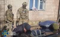 В Ровно собирались убить гражданского активиста (видео)