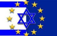 Европейский еврейский псевдопарламент, или как миллиардеры себе пcевдоуважение создавали