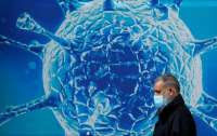 Обнаружена новая мутация коронавируса с быстрой заражаемостью