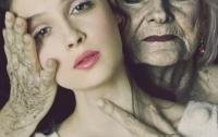 На пути к бессмертию: ученые обнаружили главную причину старения