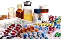 На закупку лекарств в Украине выделили 10 миллиардов