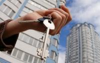 Какие квартиры украинцы покупают чаще всего