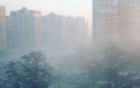 Где в Киеве самый грязный и самый чистый воздух