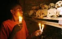 Волонтеры в Руанде нашли массовые захоронения, которые считают связанными с геноцидом 1994 года