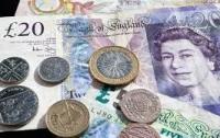 Британский фунт обвалился из-за премьер-министра