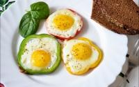 Отказ от завтрака может привести к инсульту