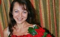 Пропавшая на Черкасщине таксистка найдена мертвой