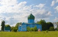 Еще два прихода МП на Киевщине перешли в ПЦУ