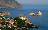 Из своих заклятых врагов Грач сколачивает объединение «Отстоим Крым»
