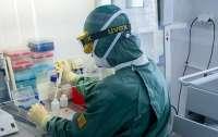 МОЗ изменил тестирование на коронавирус
