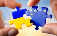 Кабмин одобрил присоединение Украины к важной конвенции