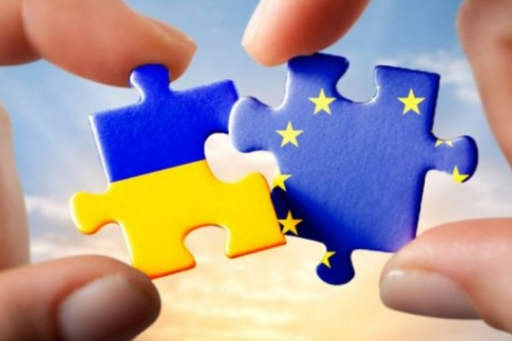 Руководство одобрило присоединение Украины кконвенции Пан-Евро-Мед