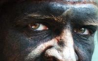 Уик-энд для шахтеров стал «черным»