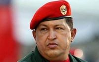 Уго Чавесу посмертно присудили медиапремию