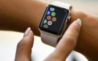 В часах Apple Watch обнаружили прослушку пользователей