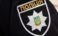В Тернопольской области от переохлаждения умер мужчина