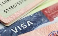 ЕС планирует возобновить визы