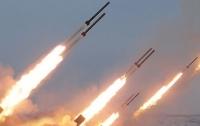 Северная Корея закупила оборудование для ракет через посольство в Берлине
