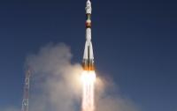 В Украине успешно испытали двигатель для ракеты-носителя Циклон-4