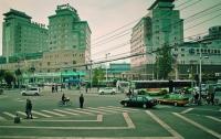 В Пекине закрыли 100 предприятий