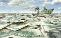 Нигерийский миллиардер снял $10 млн, посмотрел на них и вернул в банк