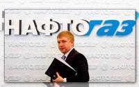 Главный вызов для Владимира Зеленского назвал глава