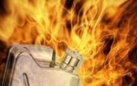 Мужчина сжег два жилых дома ради мести