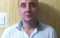 В Одессе грабитель стрелял в продавца пива
