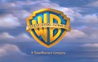 Компания Warner Bros. анонсировала массовые увольнения