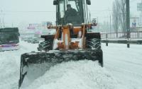 Попов просит водителей воздержаться от поездок 26-27 марта