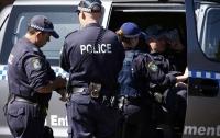 В Австрии задержан киллер, убивший 70 человек