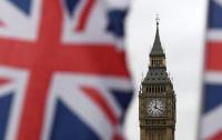 Диалога об упрощении визового режима с Британией нет, - посол