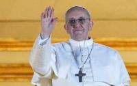 Папа Римский назвал мусульман братьями христиан