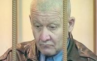 Стало известно о смерти одного из самых жестоких маньяков Украины (видео)