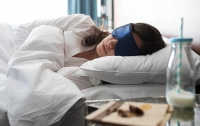 Ученые предупредили об опасности дневного сна