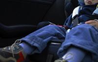 Задохнулся в машине: под Львовом произошла жуткая трагедия