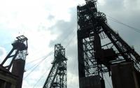 Авария на шахте в Торецке: названа причина происшествия