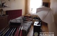 В Харькове полиция раскрыла деятельность порностудии