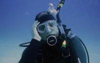 Американские дайверы  разбогатели на $500 тыс., «искупавшись» в южных водах Флориды