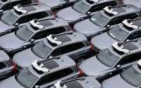 Uber собрался использовать только электромобили