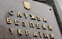 Полковник медслужбы в Черниговской области шантажировал военного