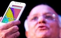 Продавца самых дешевых в мире смартфонов арестовали