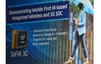 Производители планшетов получат субсидии на чипы Intel