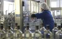 Хоростковский спиртзавод продали на аукционе дороже на 20 млн гривен