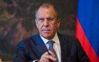 В России настаивают на новых переговорах по Донбассу